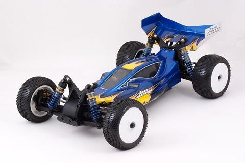 team-durango-dex410-offroad-buggy-1