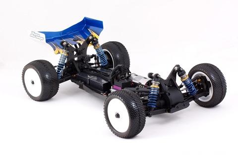 team-durango-dex410-offroad-buggy-2