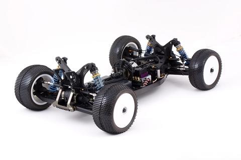team-durango-dex410-offroad-buggy-3
