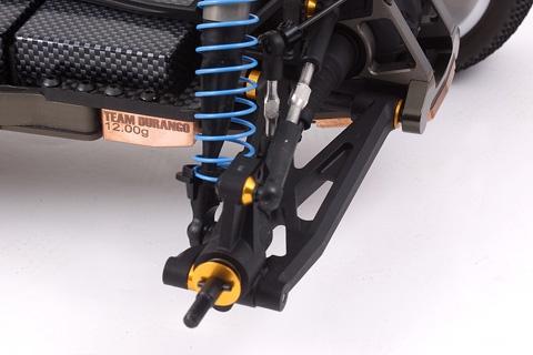 team-durango-dex410-offroad-buggy-7
