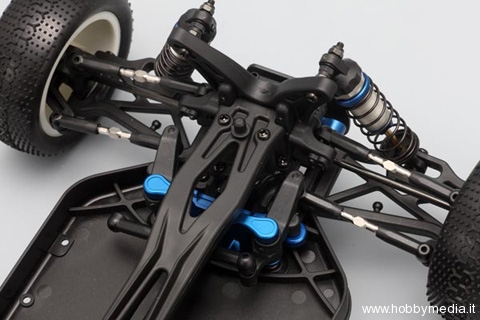 yokomo-bmax4-09-buggy-04