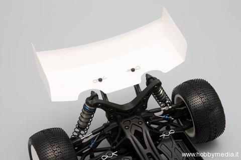 yokomo-bmax4-09-buggy-05