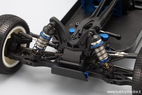 yokomo-bmax4-09-buggy-06