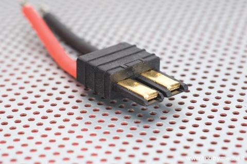 _xrc_traxxas_connector