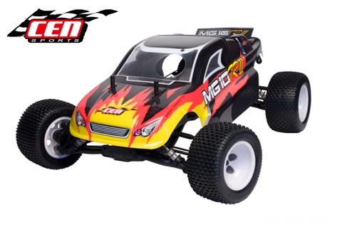 cen-mg10-tr-ii-rtr-monstr-truck-4wd-110-logo