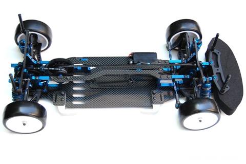 exotek-racing-tc5x-lipo-6