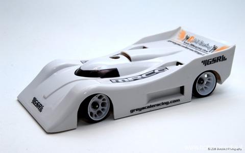 greyscale-mrcg11-pan-car-1a
