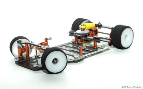 greyscale-mrcg11-pan-car-3