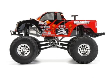 hpi-nitro-monster-king-4x4-rtr-2