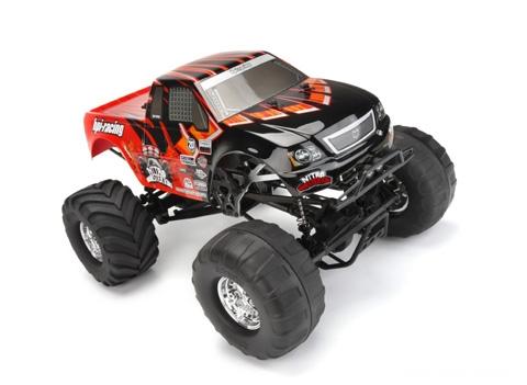hpi-nitro-monster-king-4x4-rtr-3