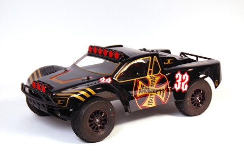 jconcepts-illuzion-dare-slash-body-01
