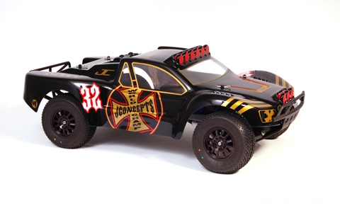 jconcepts-illuzion-dare-slash-body-3