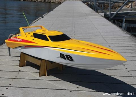 pro-boat-hypersport-48-deepv-rtr-3