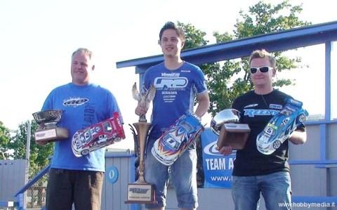 reedy-race-20091