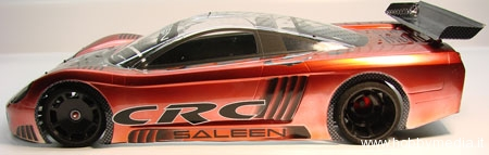 saleen-gen-x-10-016-450
