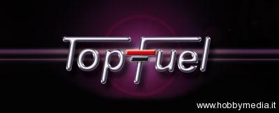 topfuel-logo-final-400