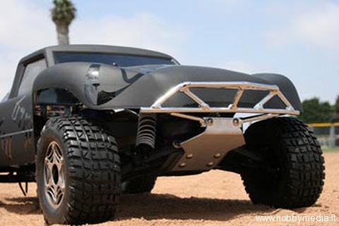 traxxas-slash-front-bumper