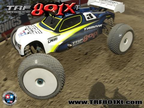 trf-801xt-4_480