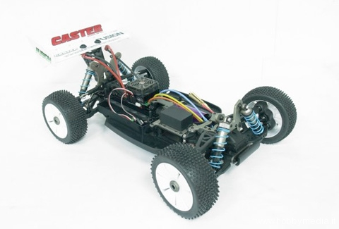 cater-racing-fusion-brushless-buggy1