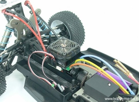 cater-racing-fusion-brushless-buggy2