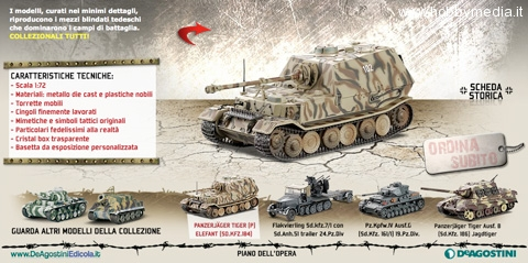 deagostini-panzer-tank-1a