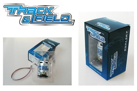 dualsky-track-field-xm540-tf21