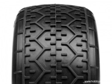hot-bodies-1-10-tires-3