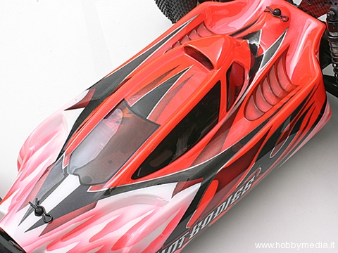 hot-bodies-d4-buggy-body-2