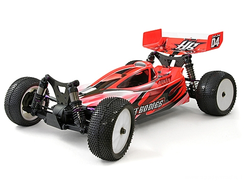 hot-bodies-d4-buggy-body