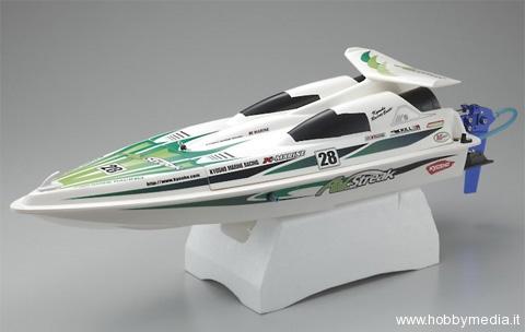 kyosho-air-streak-500-rc