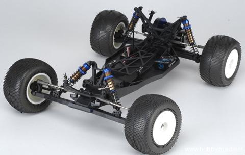 kyosho-ultima-rt5-electric-racing-truck-3