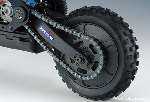 m5-ep-motocross-8