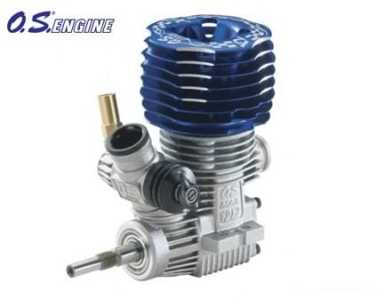 os-enginee28093nitro-12xz-abc2