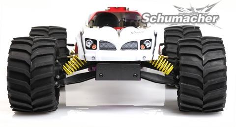 schumacher-manic-36-twin-monster-truck-4