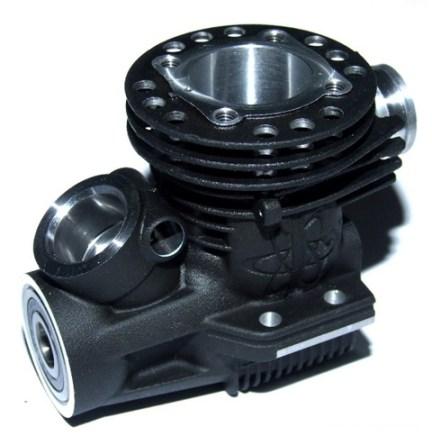 sirio-xxx-v-micromotore-da-pista-11