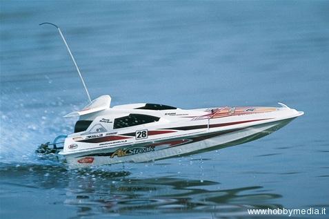 speciale-barche-radiocomandate