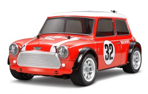 tamiya-mini-cooper-racing