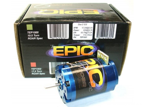 trinity-epic-duo-brushless-motor