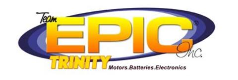 trinity-epic-logo