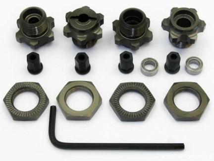 aka-sc10-adattatore-ruote-2