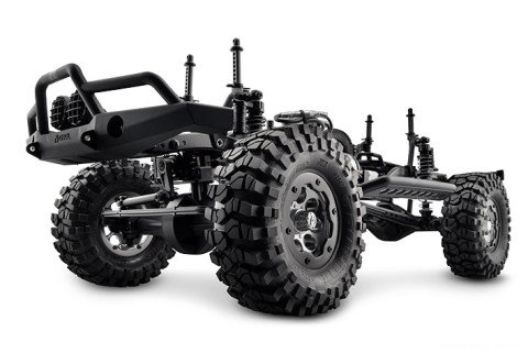 ax90012_scx10-tr_chassis_med