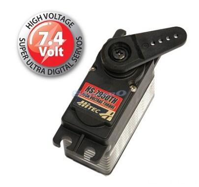 hitec-high-voltage-servo-hs-7950th