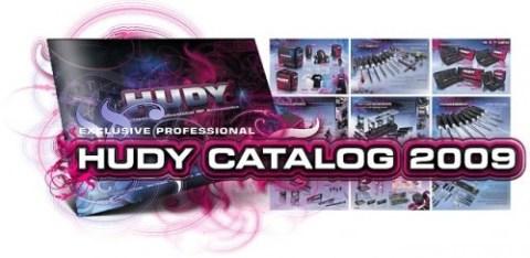hudy-catalogo-modellismo