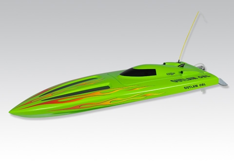 rc-boat-outlaw-obl