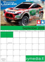 sept09_rc_thumb