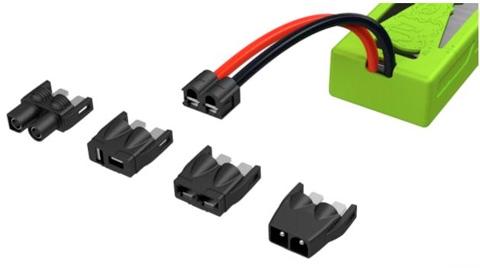 venom-universal-battery-plug