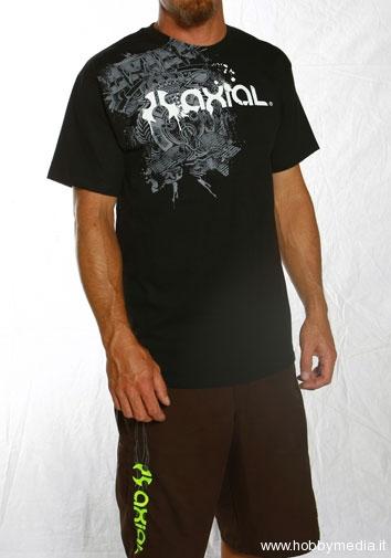 axial-crest-tshirt