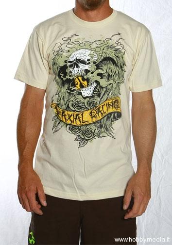 axial-flying-skull-tshirt