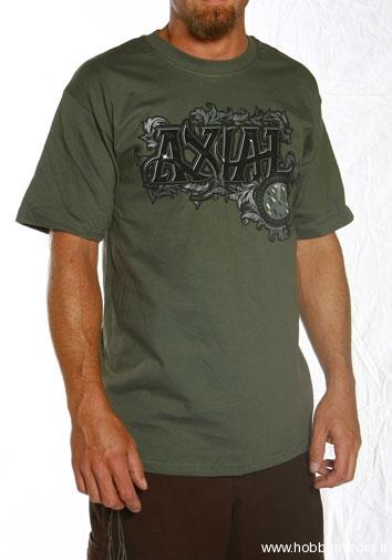 axial-ornate_tshirt