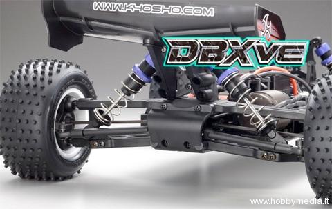 dbx-ve-kyosho